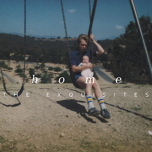 Alliance The Exquisites - Home thumbnail