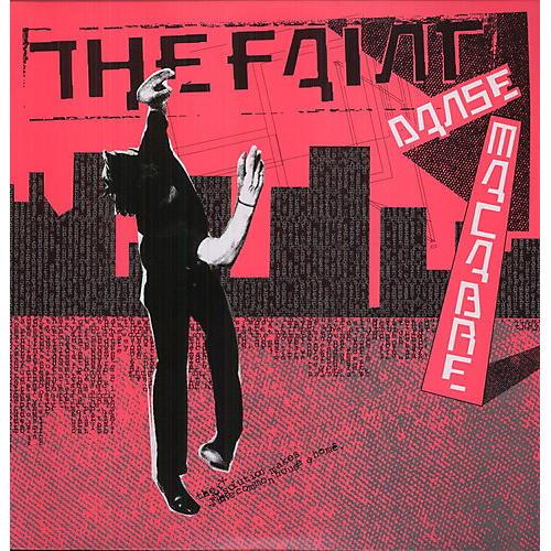 Alliance The Faint - Danse Macabre thumbnail
