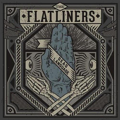 Alliance The Flatliners - Dead Language thumbnail