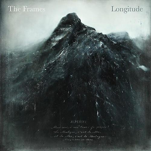 Alliance The Frames - Longitude thumbnail