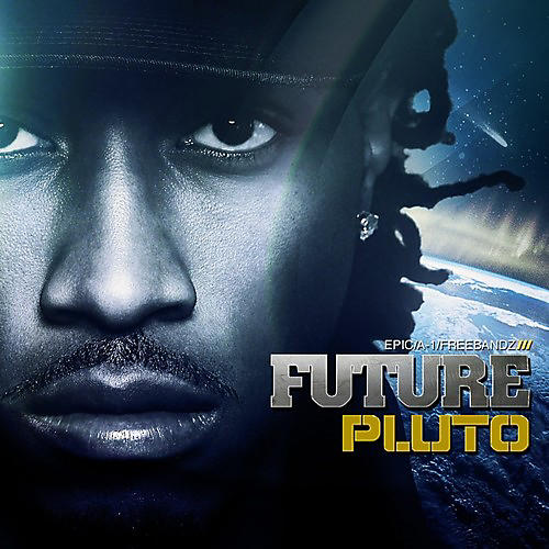 Alliance The Future - Pluto thumbnail