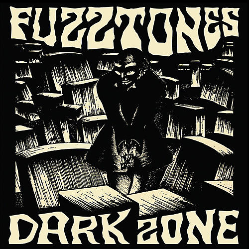 Alliance The Fuzztones - Dark Zone thumbnail
