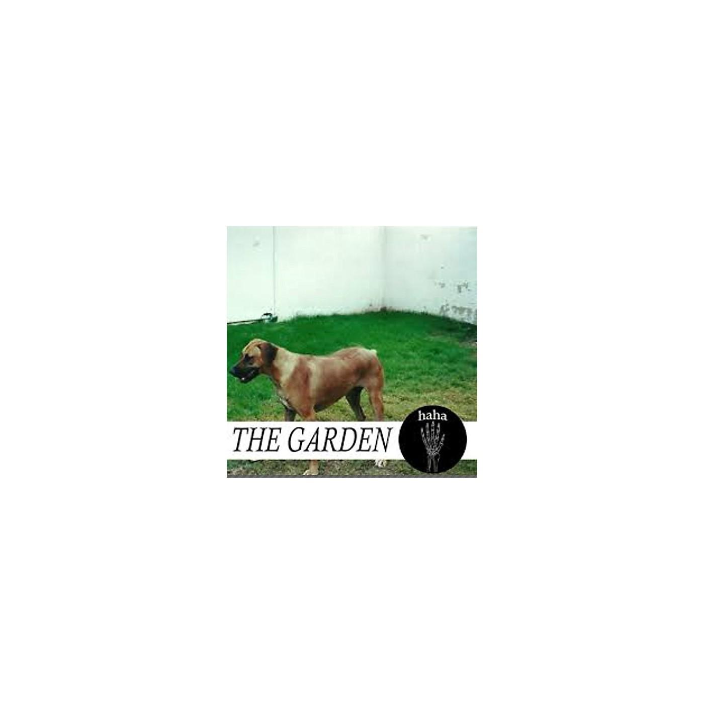 Alliance The Garden - Haha thumbnail
