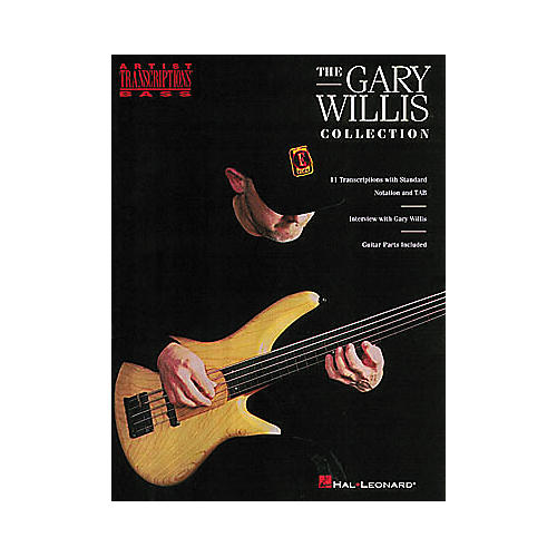 an analysis of garry willis essay in praise of censure 9780955079207 an analysis of garry willis essay in praise of censure 0955079209 when nature calls - looperman is ready - ideas for sitting and thinking myke ashley-cooper 9781436793438 1436793432 broken after being taken down twice by blogger within a single week we got the message: its time to go.