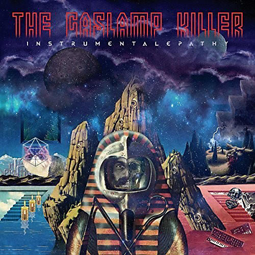 Alliance The Gaslamp Killer - Instrumentalepathy thumbnail