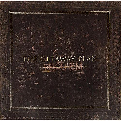 Alliance The Getaway Plan - Requiem thumbnail