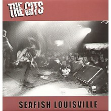 The Gits - Seafish Louisville