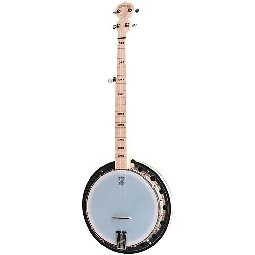 Deering The Goodtime 2 Banjo-thumbnail
