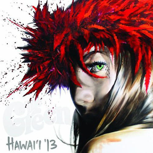 Alliance The Green - Hawai'i 13 thumbnail