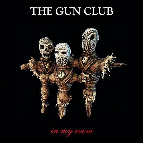 Alliance The Gun Club - In My Room thumbnail