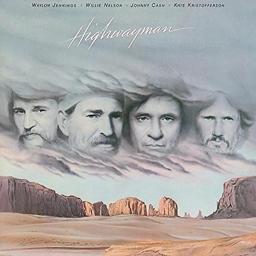 Alliance The Highwaymen - Highwayman thumbnail