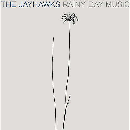 Alliance The Jayhawks - Rainy Day Music thumbnail