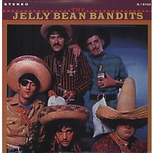 The Jelly Bean Bandits - The Jelly Bean Bandits