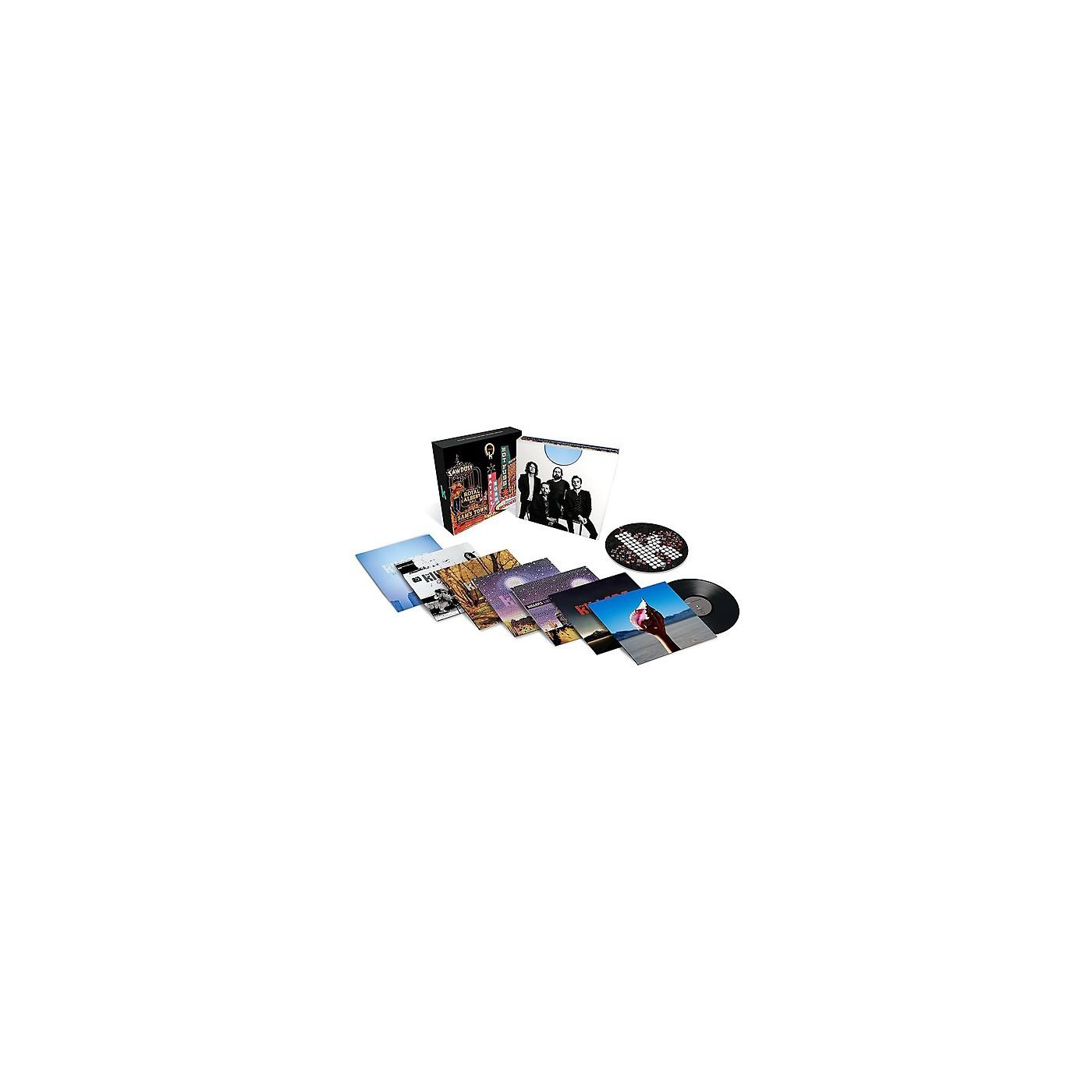 Alliance The Killers - Career Box thumbnail