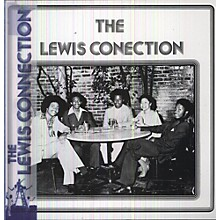 The Lewis Connection - The Lewis Connection