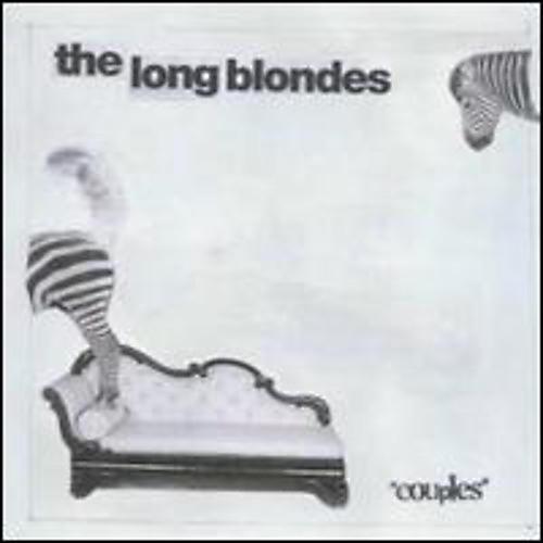 Alliance The Long Blondes - Couples thumbnail