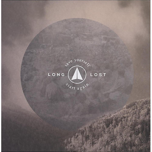 Alliance The Long Lost - Save Yourself Start Again thumbnail