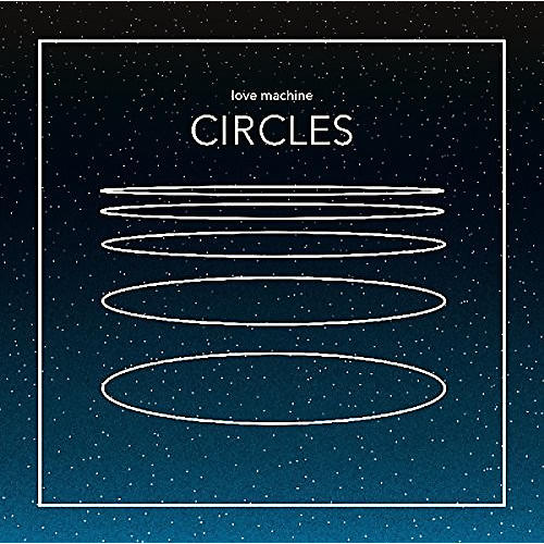 Alliance The Love Machine - Circles thumbnail