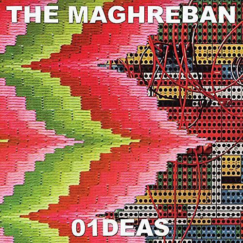 Alliance The Maghreban - 01deas thumbnail