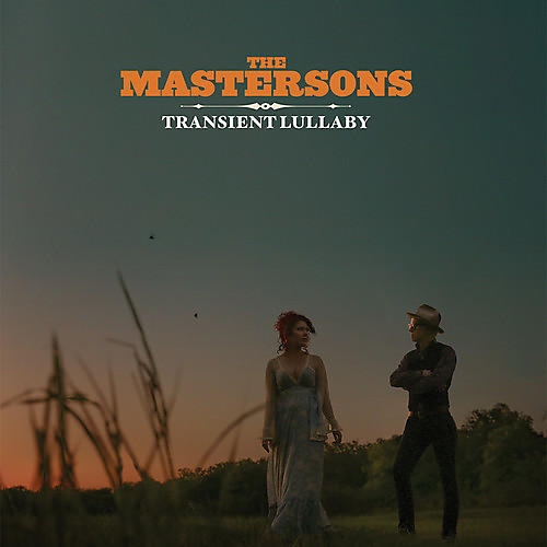 Alliance The Mastersons - Transient Lullaby thumbnail