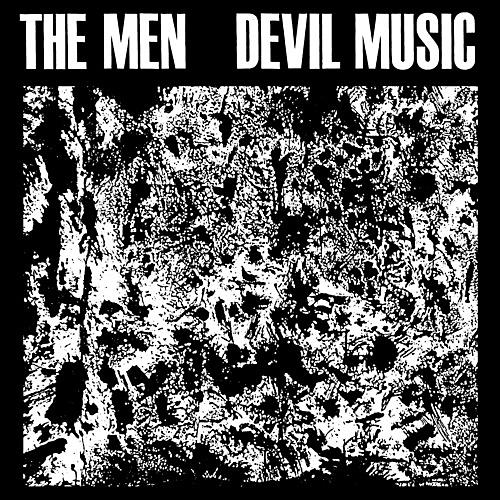 Alliance The Men - Devil Music thumbnail