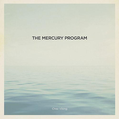 Alliance The Mercury Program - Chez Viking thumbnail