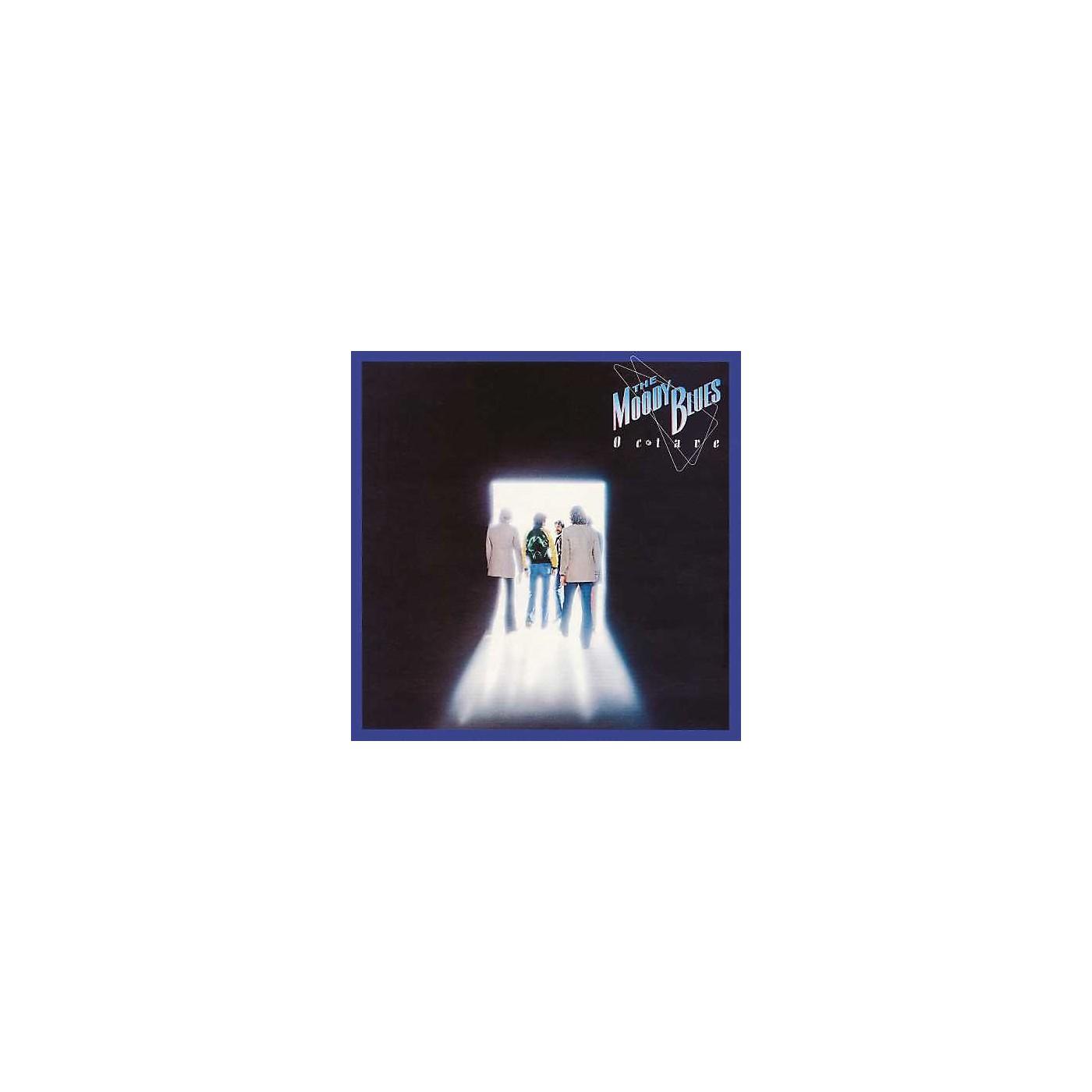 Alliance The Moody Blues - Octave thumbnail