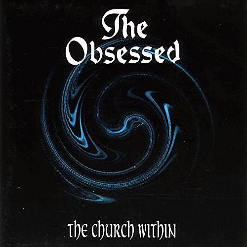 Alliance The Obsessed - Church Within thumbnail
