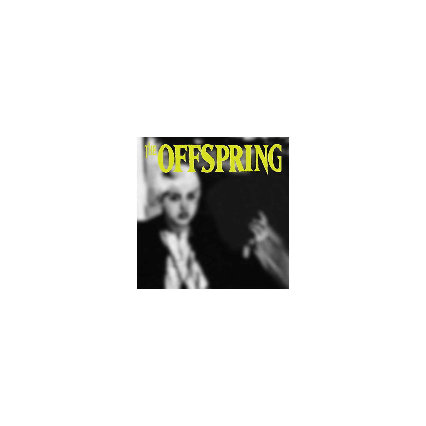 Alliance The Offspring - The Offspring thumbnail
