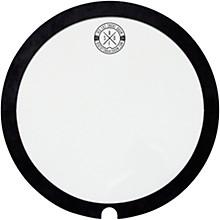 "Big Fat Snare Drum The Original Big Fat Snare Drum - 16"""