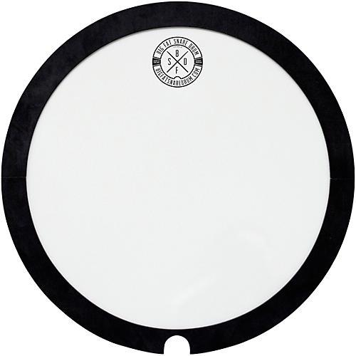 Big Fat Snare Drum The Original Big Fat Snare Drum - 16