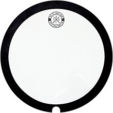 "Big Fat Snare Drum The Original Big Fat Snare Drum 12"""