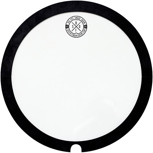 Big Fat Snare Drum The Original Big Fat Snare Drum 12