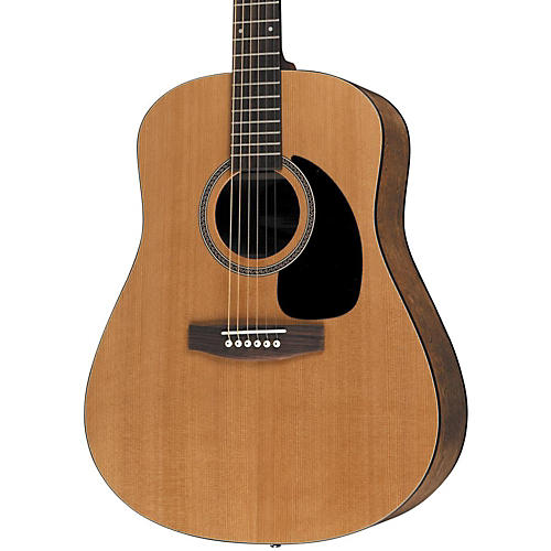 Seagull The Original S6 Acoustic Guitar thumbnail