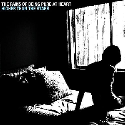 Alliance The Pains of Being Pure at Heart - Higher Than The Stars thumbnail