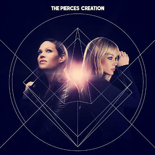 Alliance The Pierces - Creation thumbnail