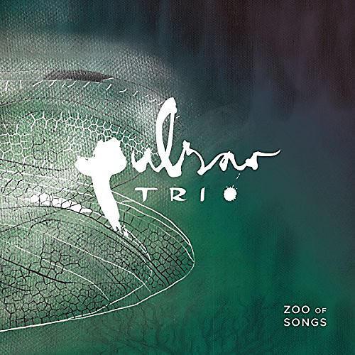 Alliance The Pulsar Triyo - Zoo Of Songs thumbnail