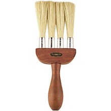 Ashdown The Quattro Instrument Brush