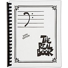 Hal Leonard The Real Book Volume 1 - C Edition