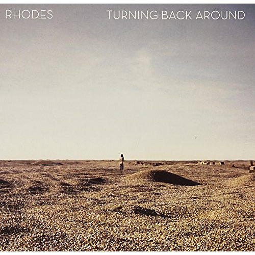 Alliance The Rhodes - Turning Back Around thumbnail