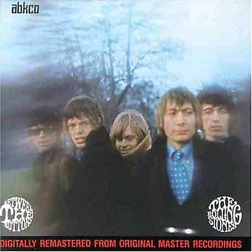 Alliance The Rolling Stones - Between the Buttons thumbnail
