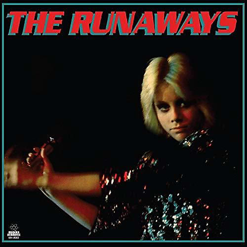 Alliance The Runaways - Runaways thumbnail