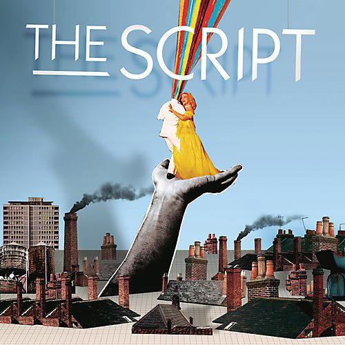 Alliance The Script - The Script thumbnail