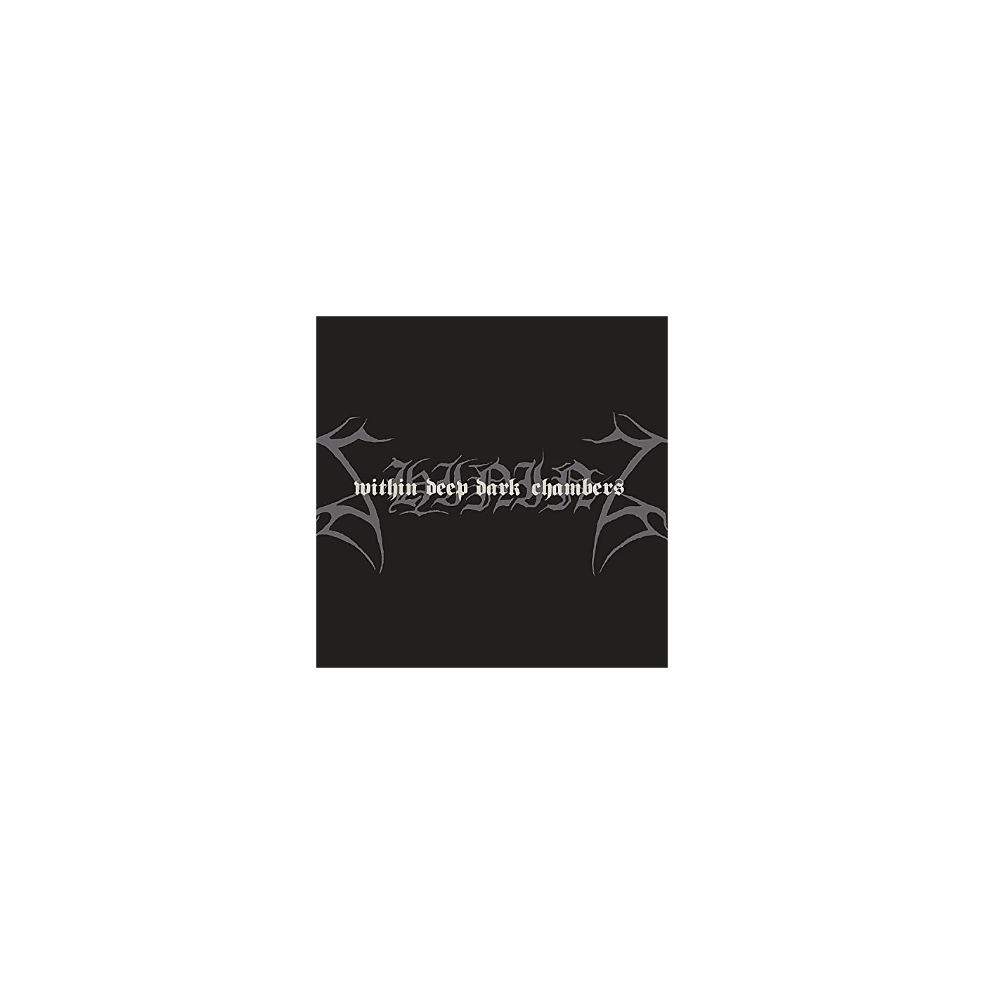 Alliance The Shining - I - Within Deep Dark Chambers thumbnail