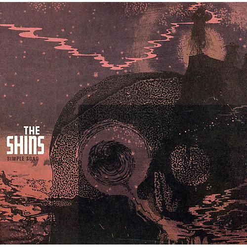 Alliance The Shins - Simple Song / September thumbnail