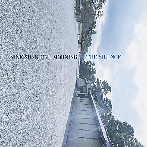 Alliance The Silence - Nine Suns One Morning thumbnail