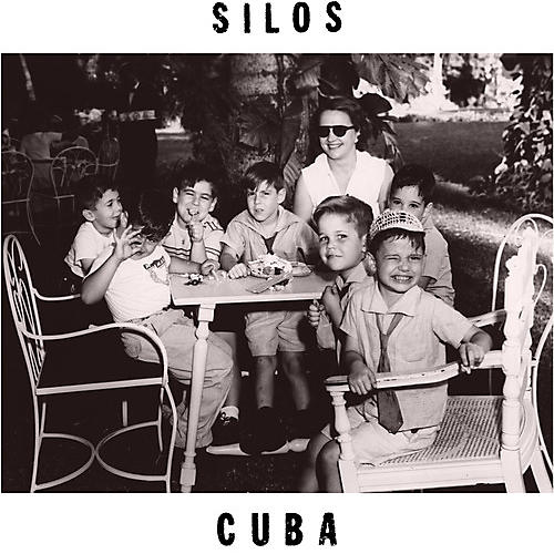 Alliance The Silos - Cuba thumbnail