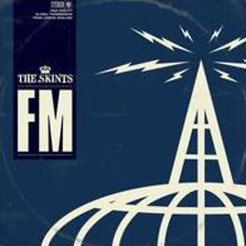 Alliance The Skints - FM thumbnail