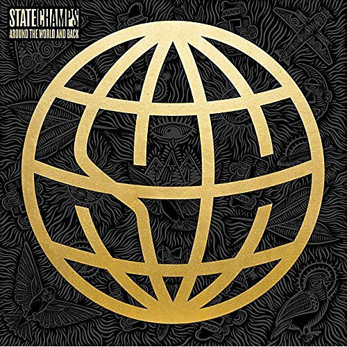Alliance The State Champs - Around The World and Back thumbnail