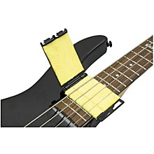 ToneGear The String Cleaner Tool for Bass